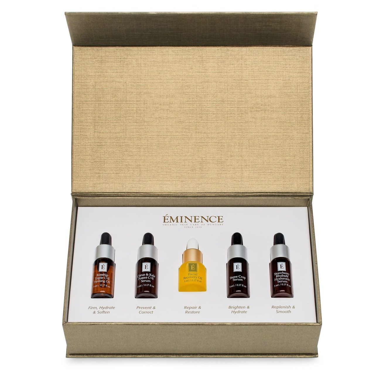 2000984-eminence-oils-_-serums-signature-series-discovery-set_2016-10-18_1500x1500