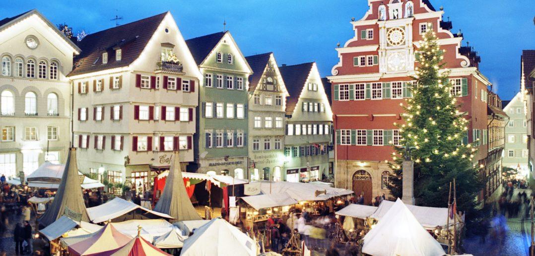 esslinger-stadtmarketing-tourismus-gmbh-1