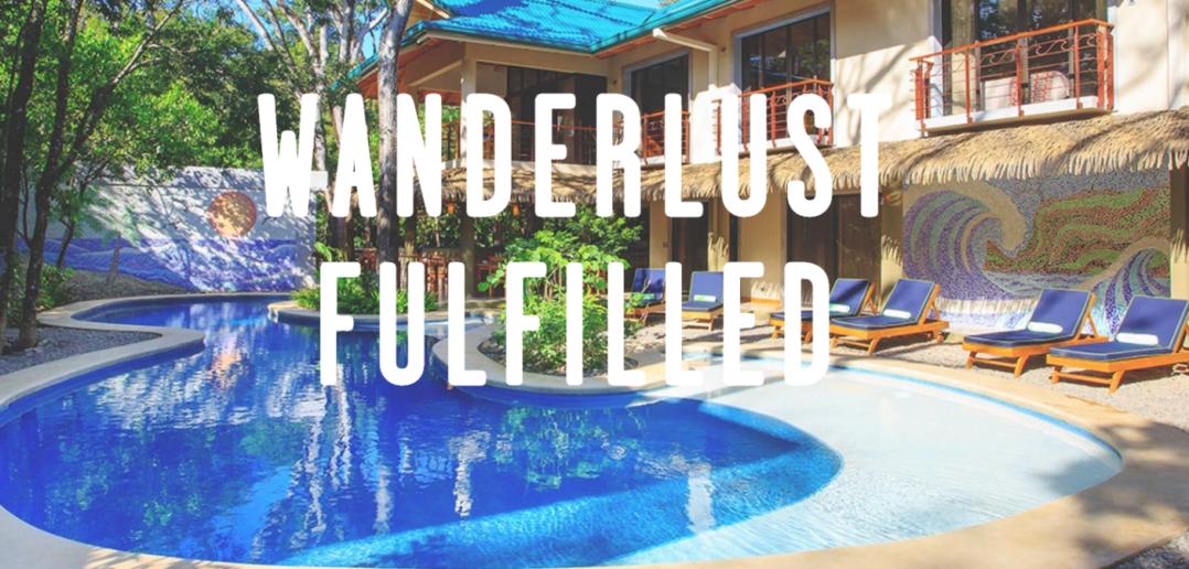 wanderlust-702x3362x