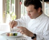 Buon Appetito Around The Globe: 10 Top Foodie Getaways