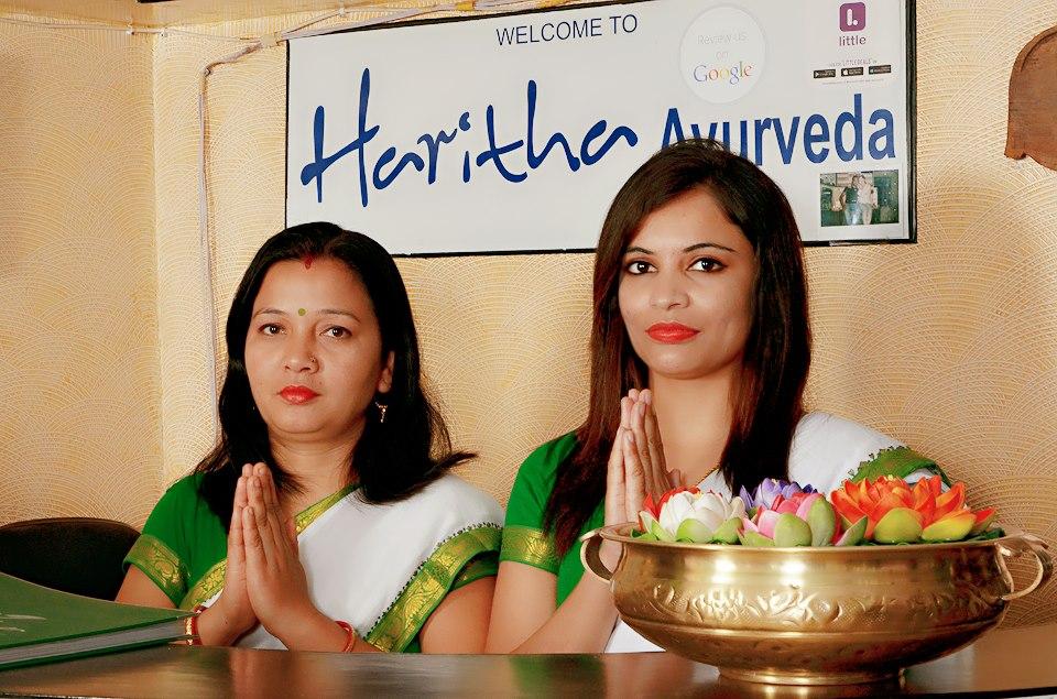 6Haritha Ayurveda Rishikesh2