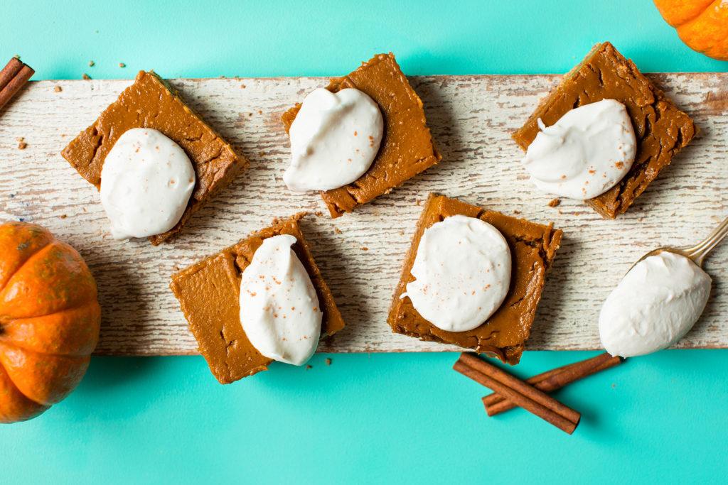 AMAZING-Pumpkin-Pie-Bars-made-with-10-ingredients-Naturally-Sweetenedvegan-recipe-pumpkin-glutenfree-dessert