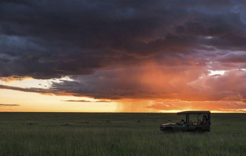 HEALING FRONT PHOTO MaraPlainsCamp-Safari-Experience-GreatPlainsConservation-18