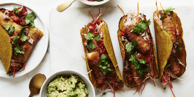 Spiced-Fish-Tacos--680x340
