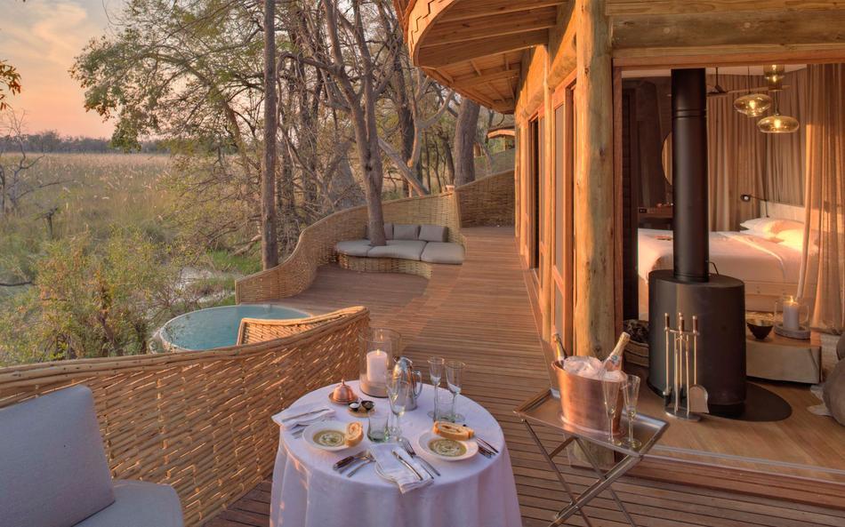 andbeyond_sandibe_okavango_safari_lodge_36.jpg.950x0