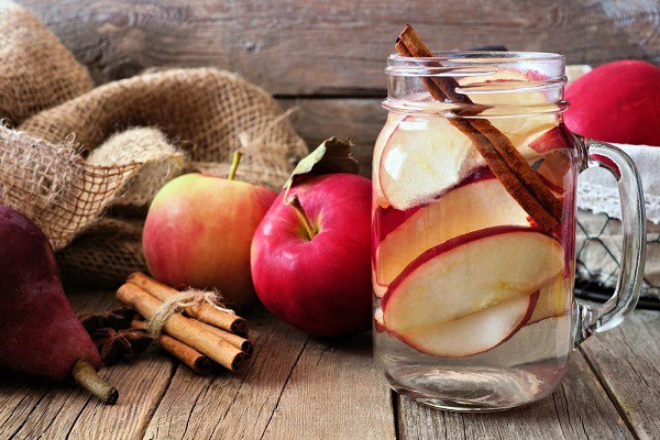Apple Cinnamon Water Detox Diet 10 Day Blood Sugar Detox Does Diet Detox Work Apple Cinnamon Water Detox Diet Detox From Sugar Side Effects Gnc 14 Day Detox Meal Plan So we have got the diet sorted the second part to our 3-month fat burning is naturally exercise.