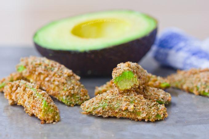 avocado-fries