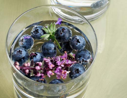 blueberry_lavender_water