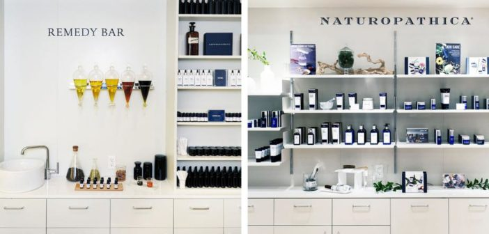 Experience Naturopathica –  A 21st Century Hub of Wellness