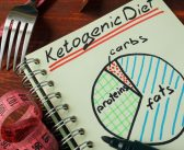 The Ketogenic Lifestyle: Learn To Starve The Carbs + Best Keto Recipes