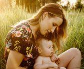 12 Ways to Raise Compassionate Children