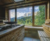 The Harmony of Wellness: Operatic Spa-Going in Germany