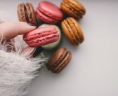 Is it Addiction? 4 Surprising Culprits Behind Your Gnawing Sugar Cravings.